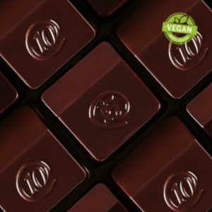 vegan chocolates by zChocolat