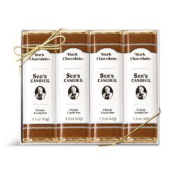 gluten-free-dark-chocolate-candy-bars-sees