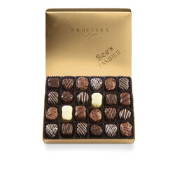 gluten-free-chocolate-truffles-sees