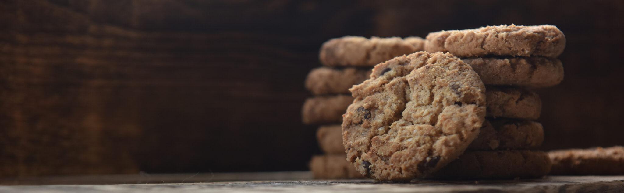 Snacks, Bars, Baked Goods & More!